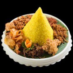 nasi-kuning-tumpeng-catering-alkautsar.jpeg
